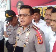 "Polres Ciko Tetapkan ""YW"" Pejabat DPUPR Kota Cirebon Sebagai Tersangka Kasus Korupsi Proyek DAK 2016"