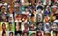 Sejarah Telah Menjawab, Siapa Pribumi Asli Indonesia