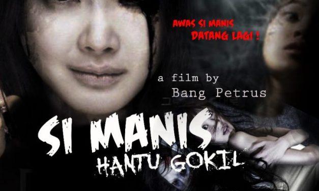Open Casting Simanis Hantu Gokil, Dibuka