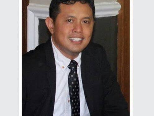 MOHON KLARIFIKASI PERNYATAAN ANDA, PANGLIMA TNI