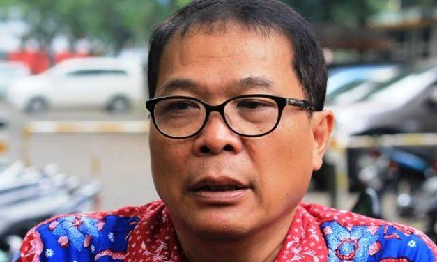 Sekali Lagi, Tanda Kemenangan Prabowo Itu Nyata